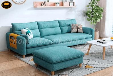 các loại ghế sofa