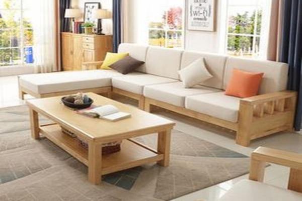 đệm lót ghế gỗ