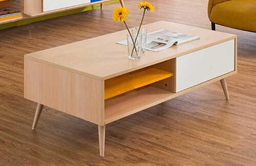 bàn gỗ sofa cao cấp