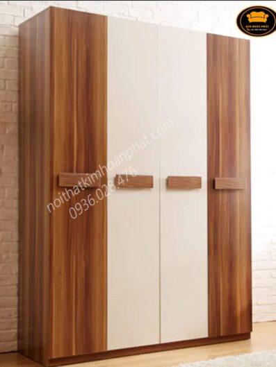 tủ gỗ công nghiệp mdf