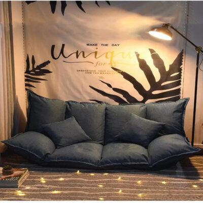 sofa lười